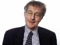 Sollicité par l'Apel, Howard Gardner, le « père » des intelligences multiples, a accepté de répondre aux questions de parents et d'enseignants français dans ...