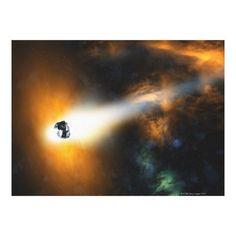 Customizable #Abstract #Aerial #Astronomy #Atmospheric #Backgrounds #Beauty #Biology #Bright #Color#Image #Comet #Composite#Image #Computer#Graphics #Concepts #Digital#Composite #Digitally#Generated#Image #Efficiency #Exploration #Flying #Future #Futuristic #Galaxy #Glowing #Horizontal #Ideas #Infinity #Light #Majestic #Maps#And#Globes #Meteor #Motion #Multi#Colored #No#People #Orbiting #Outdoors #Photography #Science #Science#And#Technology #Sky #Solar#System #Space #Space#Exploration…