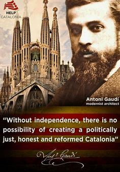 HC: Barcelona hosts the first Gaudí World Congress