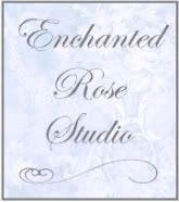 Enchanted Rose Studio