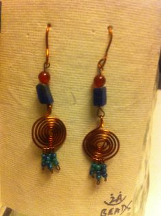 version with seed beads