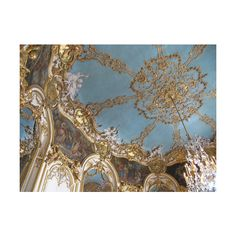 Encore! Life, | ♕ |  Palace of Versailles  | via chailatteplease... ❤ liked on Polyvore