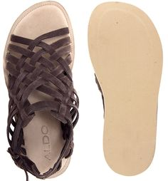 Mens Sandals 2013 fashion trends mens (1)