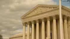Political gridlock puts Supreme Court at center of controversial social issues