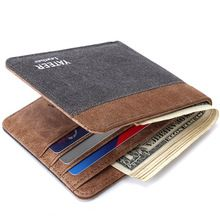 Like and Share if you want this  Yateer Fashion Man Short Wallet Casual Canvas Purse Pocket for Money Note Purses for Card Male Billeteras Carteira Portfel 123H     Tag a friend who would love this!     FREE Shipping Worldwide     Buy one here---> http://fatekey.com/yateer-fashion-man-short-wallet-casual-canvas-purse-pocket-for-money-note-purses-for-card-male-billeteras-carteira-portfel-123h/    #handbags #bags #wallet #designerbag #clutches #tote #bag