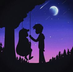 Picture memes by NachoDude: 1 comment - iFunny :) Disney Phone Wallpaper, Cartoon Wallpaper Iphone, Friends Wallpaper, Bear Wallpaper, Cute Cartoon Wallpapers, Starco, Cartoon Icons, Cartoon Art, Images Kawaii