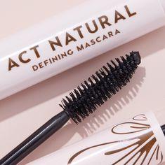 Brown Mascara, Pink Mascara, Full Makeup, Lip Makeup, Natural Mascara, Plumping Lip Gloss, Green Palette, Colourpop Cosmetics, Vegan Makeup