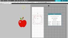 (6) Silhouette Inc. - YouTube - YouTube Silhouette Cameo 2, Silhouette Cameo Tutorials, Silhouette Portrait, Silhouette Projects, Pop Up, Studio Software, The Creator, Youtube Youtube, Cricut Ideas