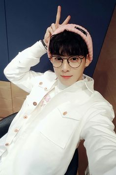 Can you name the MALE Kpop Idol Selca Ver. Test your knowledge on this music quiz to see how you do and compare your score to others. Cha Eun Woo, Lee Dong Min, Lee Joon, Cnblue, K Pop, Shinee, Cha Eunwoo Astro, Park Bo Gum, Astro Fandom Name