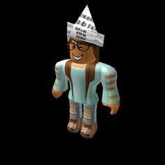 That me on roblox