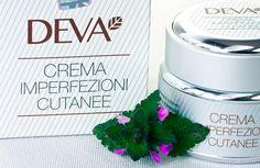 la tua amica #deva su www.devaayurveda.it (#cosmesi ayurvedica, naturale)