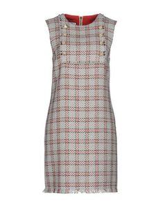 GUCCI Short dress. #gucci #cloth #