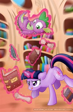 18 best my little pony images my little pony may liro pony ponies rh pinterest com