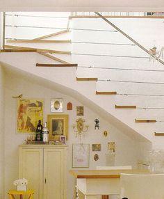 Casa de Boneca Decor