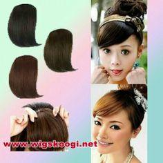 Poni Clip Samping Fast Response : HP : 0838 4031 3388 BBM : 24D4963E  Jual wig pria | jual wig wanita | jual wig murah | jual wig import | jual wig korean | jual wig japan | jual poni clip | jual ponytail | jual asesoris | jual wig | olshop wig | jual ponytail tali | jual ponytail jepit | jual ponytail lurus | jual ponytail curly  www.wigskoogi.net