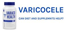 Natural varicocele treatment without surgery! Start treating varicocele at home--safe and effective treatments. Natural Treatments, Home Remedies, Healing, Canning, Nature, Naturaleza, Remedies, Natural Remedies, Recovery