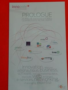 Wall of Fame #Prologue 3/3