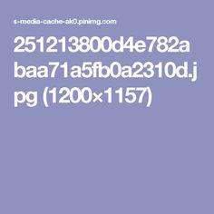 251213800d4e782abaa71a5fb0a2310d.jpg (1200×1157)