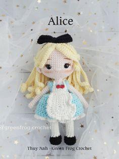 Scribd is the world's largest social reading and publishing site. Crochet Disney, Crochet Kawaii, Crochet Yarn, Crochet Toys, Crochet Hook Sizes, Crochet Dolls Free Patterns, Crochet Doll Pattern, Half Double Crochet Decrease, Single Crochet Stitch