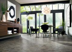 22 Best Lvf Flooring Images Wood Flooring Hardwood
