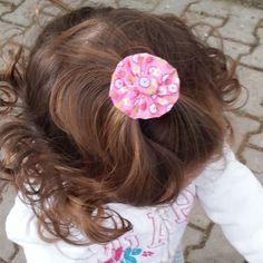#vintage #toka #saçtokası #bebek #çocuk #tokalari #aksesuarları #elyapimi #vintagestyle #handmade #stylish #hair #clips #fasteners #pins #fabric #flower #accessories #crafts #babystyle #kidstyle #brouche #instatoddler #instakids #instagram #instacrafts by vintagetokalar
