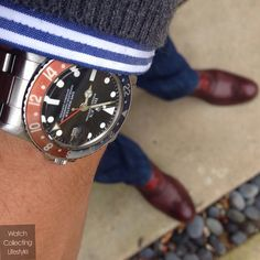 http://franquicia.org.mx te presenta los relojes premium aqui te presentamos la lista de los mejores extraordinariosrelojes de moda visitanos En donde encontraras franquicias y mucho mas.
