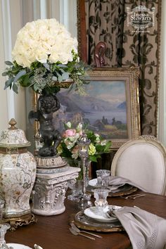 http://www.inessa.com/blog/weddings-with-the-elegance-of-the-past/
