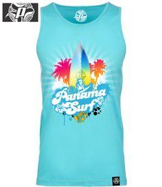 739cd06c8b8 16 Best Summer Shirts - Surfer Guy - Men's Summer Clothes - Shirts ...