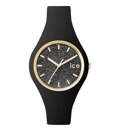 Montre petit prix : une montre Ice Watch