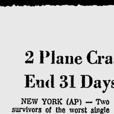 Sarasota Herald-Tribune - Google News Archive Search