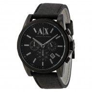 Buy Smart Watches in Dubai