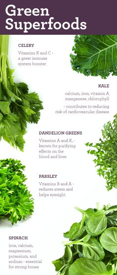 Perfect for smoothies! Turbo-charge your day with a Green Superfoods Juice Recipe Juicing For Health, Health And Nutrition, Healthy Life, Healthy Eating, Stay Healthy, Green Superfood, Superfood Smoothies, Green Smoothies, Juicing Benefits