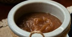 Put This Apple Butter At The Front Of The Line  We do a lot of apple picking the fall around our house. We have plenty of orchards and places to go to get the freshest fruits you could possibly find. There is a lot...  Appetizers,apple butter,Argo cornstarch,baking powder,baking soda,Barilla pasta,Bertolli extra-virgin olive oil,Black pepper,Bob's Red Mill,Borden,brown sugar,Campbell's soups,Casserole,Chiquita,Clabber Girl,College Inn,Cool Whip,crock pot,Daisy sour…