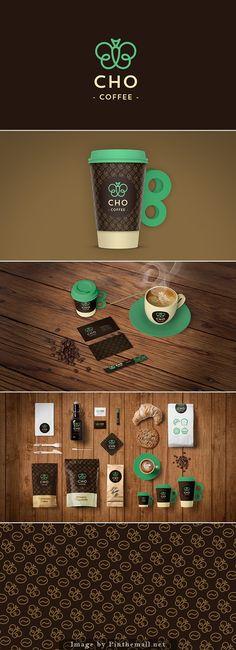 CHO - Coffee - Carlota Vidal Cantavella