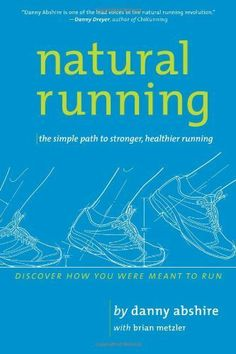 This book is awesome!  Completely changed my running...I am faster and stronger than I have ever been!