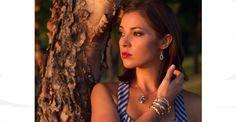 Ronaldo Designer Jewelry #jewelry #handmade #Ronaldo