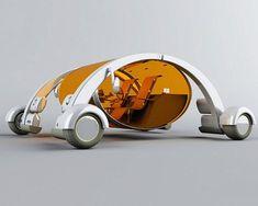 Concept Car Fine Image