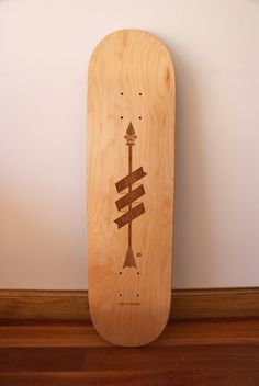 All You Need skate deck  #board #type #art