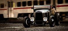 1927-ford-hotrod