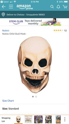 Ghost Rider Costume, Skull Mask, Safari, Avengers, The Avengers