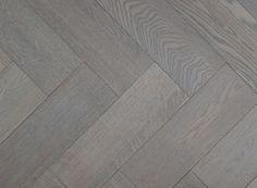 Cheville Parquet - Herringbone  http://www.cheville.co.uk/floor_type/herringbone/