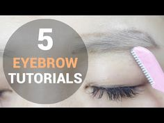www.merakilane.com how-to-get-perfect-eyebrows-9-eyebrow-shaping-tips-for-beginners