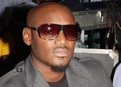 Innocent Ujah Idibia, aka 2face, is known all over the world as a singer. Many of his successful songs have broken records, so it's not surprising that he