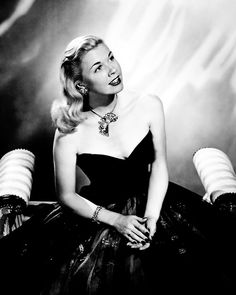 They don't make 'em like this anymore - Love her - Doris Day