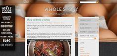 blog Whole Story - Whole Foods Market