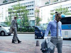 4 I Love Fashion, Mens Fashion, Tie Styles, Saint Laurent, Suit Jacket, Ralph Lauren, Menswear, Street Style, Suits