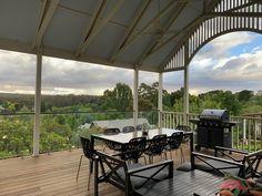 Pergola, Exterior, Outdoor Structures, Patio, Outdoor Decor, House, Home Decor, Decoration Home, Home
