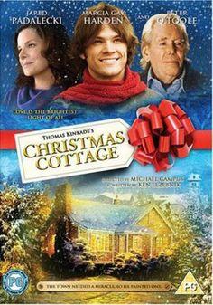 Karácsonyi fények - Családi - Megafilmek