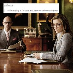 Image result for Kingsman tumblr