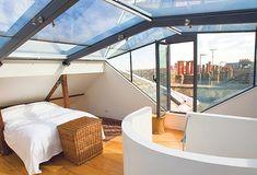roof studio